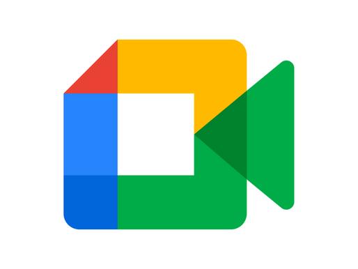 5 Tips for Live Teaching in Google Meet