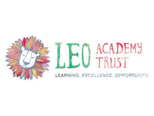LEO Academy Trust: Strong Partnership for Digital Growth