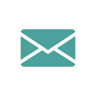 email icon (1).png