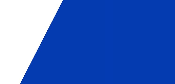 background dark blue.png
