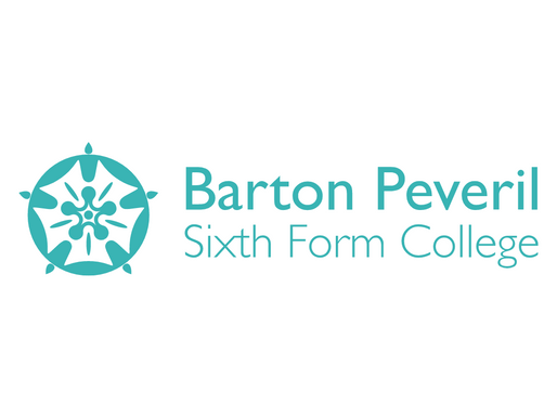Barton Peveril - Student Digital Skills Training