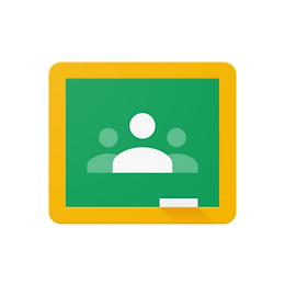 Use Google Classroom or other Learning Management System to easily track assignments and grades.