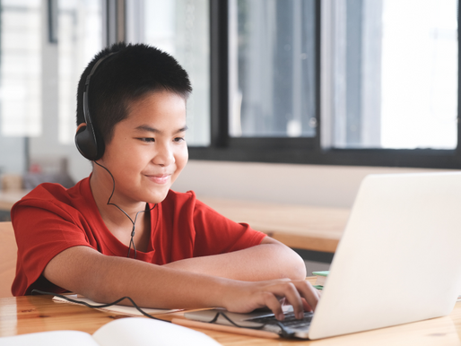5 Ways to Motivate in Hybrid Learning