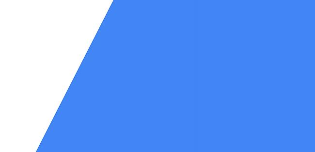background google blue.png