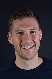 Darren Simons