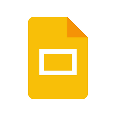 Create student behavior trackers using Google Slides (or other cloud-based presentation tool) and give viewing permission with parents and student