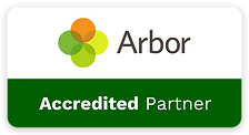 Accredited Partner badge_new.png