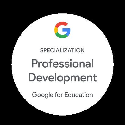 Professional development (1).png