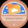 Bronze - Google Drive.png