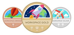 Overall Workspace Skills badges.png