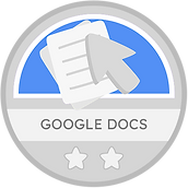 Silver - Google Docs - Mouse - Blue.png