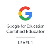 GfE-Badges-Vertical_Certified-Educator-L
