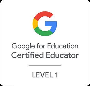 GfE-Badges-Vertical_Certified-Educator-L