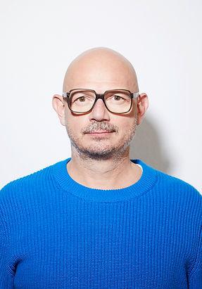 Porträt Art Handling Stephan Homann