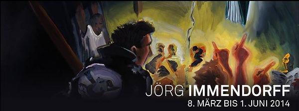 JI.JPG