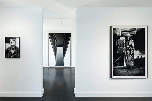 Ausstellungsansicht_Heimweh.jpg