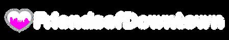 DBA & FDT Logos-01.png