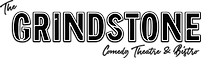 The Grindstone Comedy Theatre & Bistro - New Logo.png