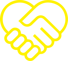 Heart Hands Icon.png