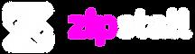 Zipstall - Logos - Horizontal-11.png