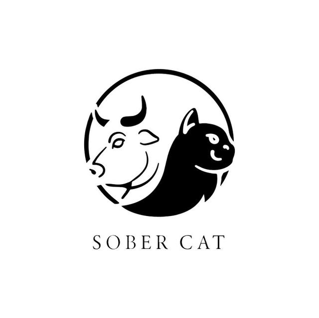 Sober Cat Cafe