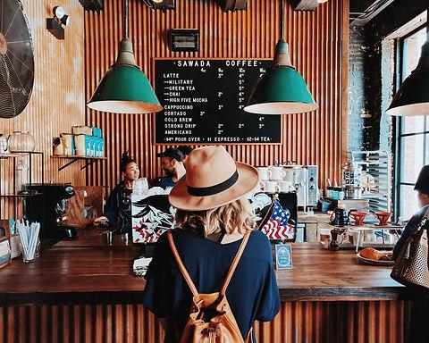 hipster-coffee-shop-4.jpg