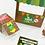 Thumbnail: St. Patrick's Day Lucky Leprechaun