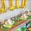 Thumbnail: The Go Wild Birthday Party