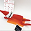 Thumbnail: 25 Days of Elf on the Shelf