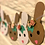 Thumbnail: Some Bunny is One Package