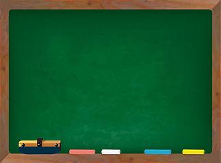 whiteboard.jpeg