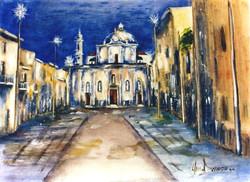 Basilica di San Pantaleo
