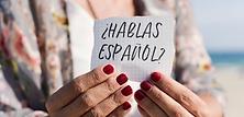 Hablas espanol.png