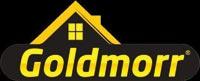 Goldmorr_logo.jpg
