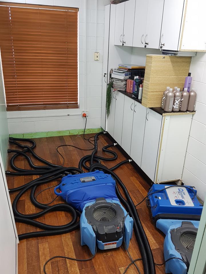 dryingwaterdamage.jpg