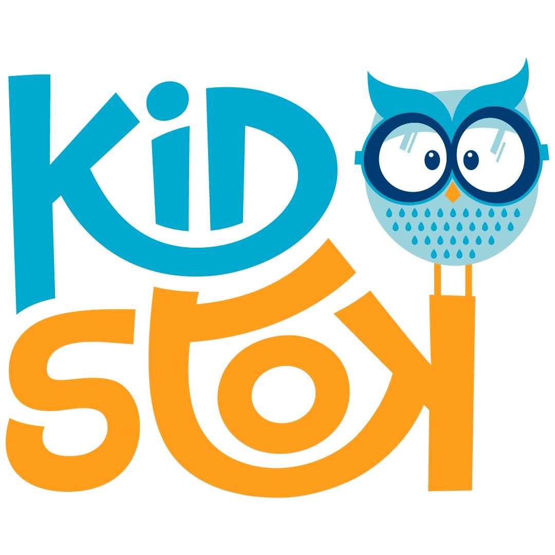 (c) Kidstok.com.br