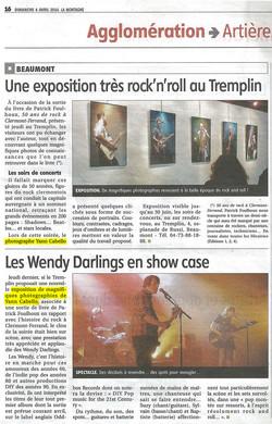 expo photo Tremplin