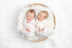 photographe bébé clermont ferrand auverg