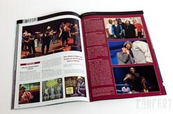 publication photo