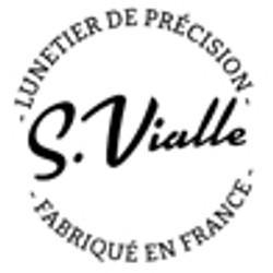 S Vialle Lunetier