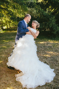 photographe de mariage auvergne 63
