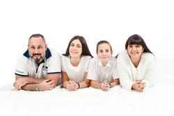 photographe famille auvergne 63