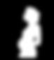 photographe de grossesse clermont ferran