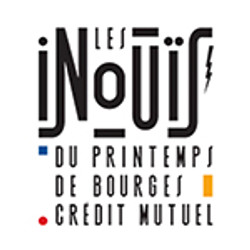 Les Inouïs du Printemps de Bourges