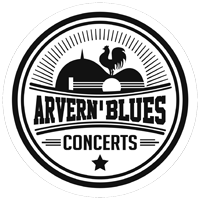 Arvern Blues