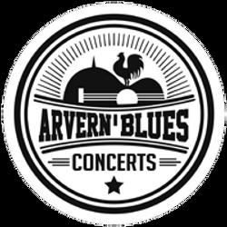 Arvern Blues