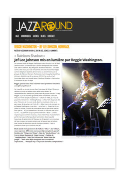 publication photo jazzaround