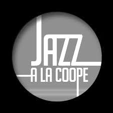Jazz à la Coopé