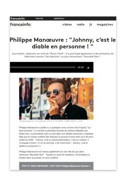 publication photo franceinfo