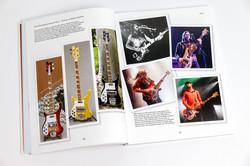 publication photo internationale